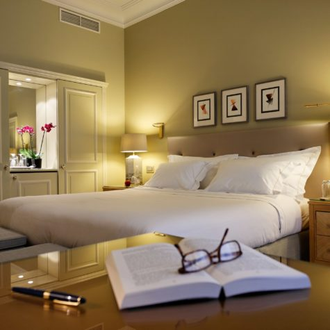 chambre03ambiance_nuit_001