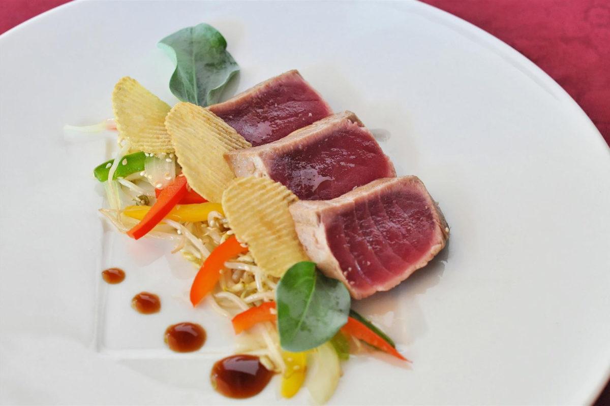 Food -002