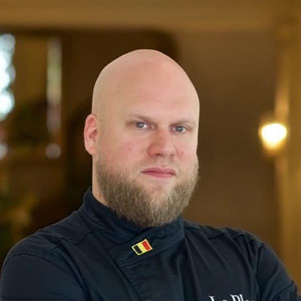alexandre-van-kalk-chef-esterel