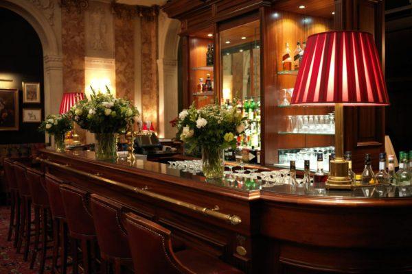 bar esterel -001
